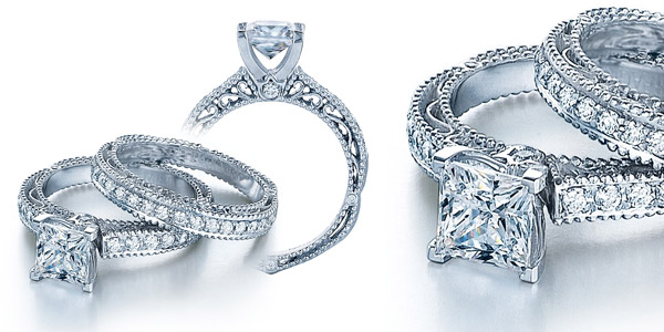 8 Super Sexy Diamond Engagement Ring Designers FindMyRockcom