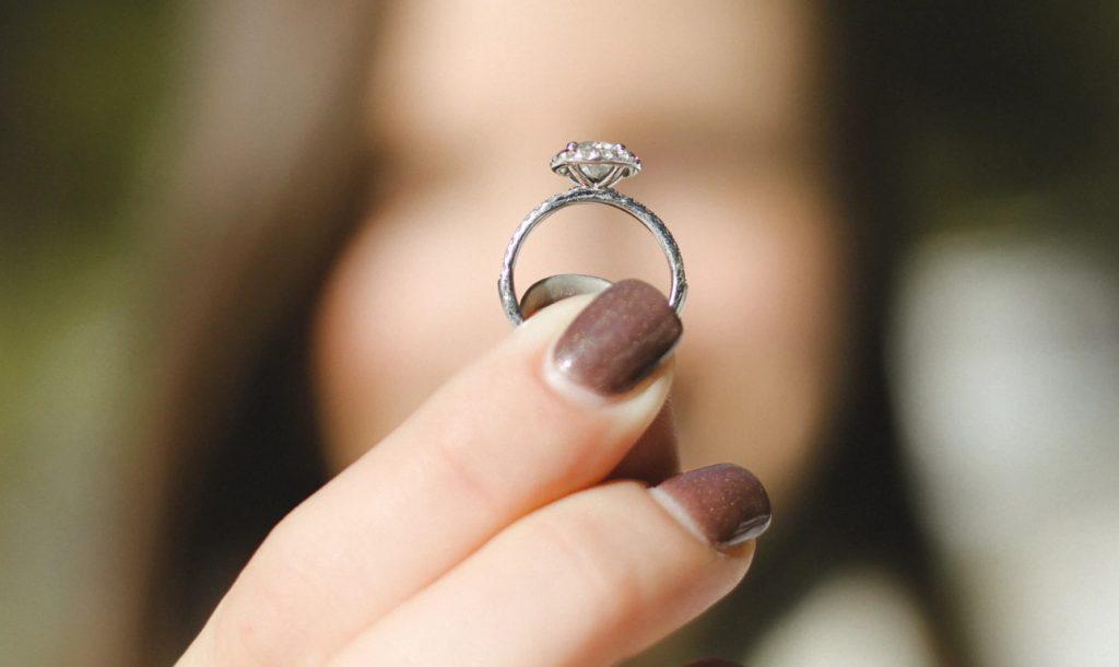 Top Diamond Buying Tips